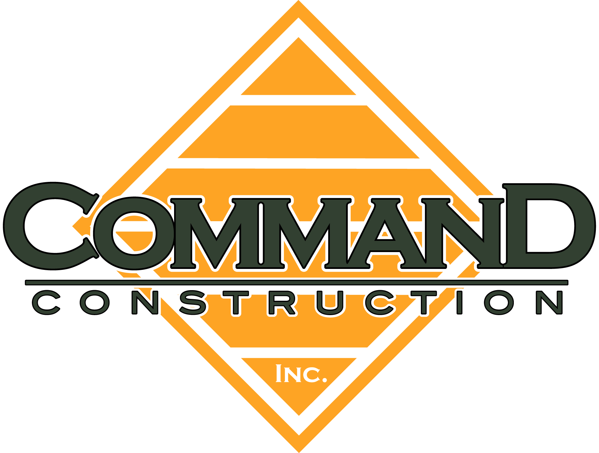 Command Construction Logo 1 transparent